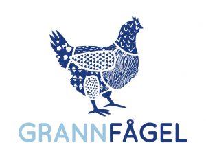 Grannfagel_logo